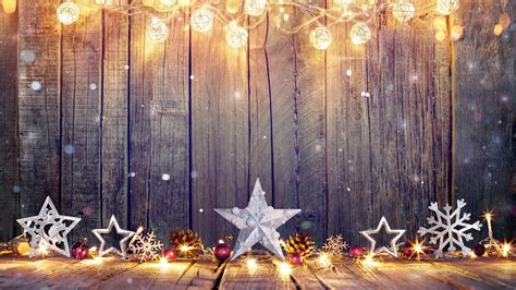 christmas pattern 4k ultra hd wallpaper and background