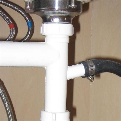 kitchen sink drain gurgles kitchen sink drain gurgles wow 5728