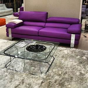 1000 images about sofa sectional on pinterest modern for Sectional sofas under 1000 canada