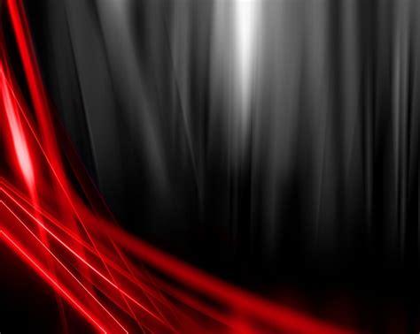Black And Red Abstract Wallpaper  Wallpapersafari