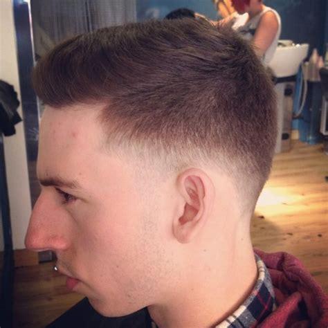 5 Skin Fade Haircut Pictures   Learn Haircuts