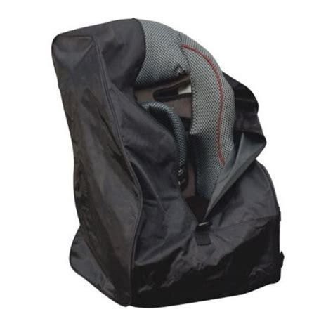 jeep travel seat bag baby gear target traveling infant accessories seats tips checked luggage jl childress ultimate carseat favorite keeps