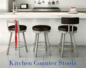 blue bar stools kitchen furniture barstools etc and home accents bar stools dining dinette sets home bars pool tables