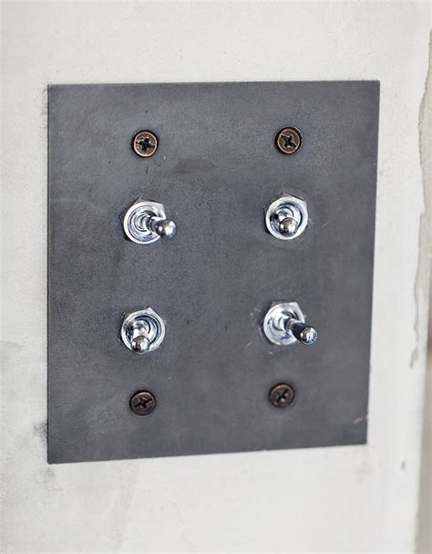 cool light switches 20 best images about light on vintage