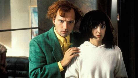 Fred Drop Dead Drop Dead Fred Review The Chronicle