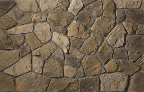 Boral Cultured Stone Dressed Fieldstone (Bucks County ...