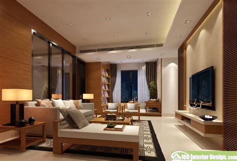 Best Pop Design For Living Room
