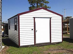 portable metal storage buildings best storage design 2017 With best storage sheds to buy