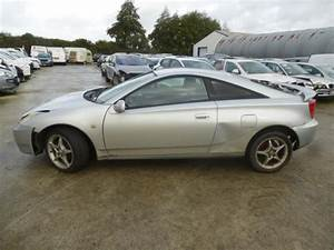 Casse Automobile 91 : retroviseur droit toyota celica 1999 phase 1 essence ~ Maxctalentgroup.com Avis de Voitures
