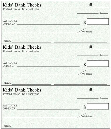 Blank Check Template  30+ Free Word, Psd, Pdf & Vector Formats Download  Free & Premium Templates. Satellite Sirius Channels Irs Audit Insurance. Delaware Llc Annual Fee Birth Injury Lawsuits. Most Traded Currencies What Is Counterfeiting. Car Insurance Verification Conde Nast Address. Electricians Harrisburg Pa Greek Satellite Tv. Solar Water Heater Arizona Alfre Woodard Imdb. Utica First Insurance Company. Rates For Commercial Loans Title Loan Stores