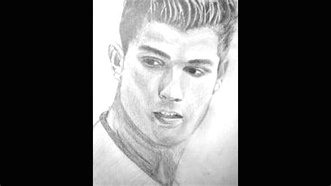 disegni da colorare calcio ronaldo immagini di ronaldo da disegnare playingwithfirekitchen