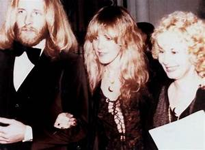 1000+ images about Stevie Nicks on Pinterest | Rare photos ...