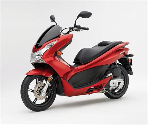 Honda Pcx Electric Backgrounds by Thinking About It Howard The Honda Pcx150