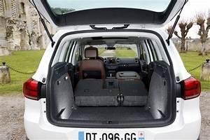 Dimension Coffre Duster : le nouveau volkswagen tiguan face l 39 ancien quelles diff rences photo 47 l 39 argus ~ Medecine-chirurgie-esthetiques.com Avis de Voitures
