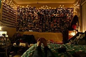Tumblr Zimmer Lichterketten : lichterkette die bezauberndsten ideen ~ Eleganceandgraceweddings.com Haus und Dekorationen