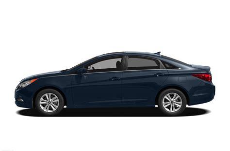 Hyundai Sonata 2011 by 2011 Hyundai Sonata Price Photos Reviews Features