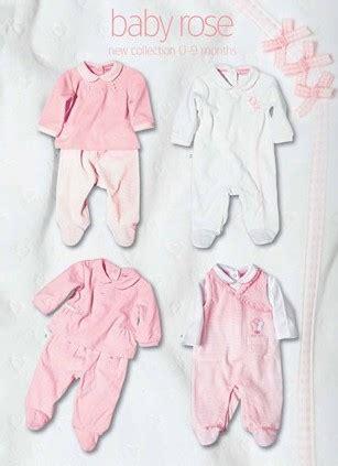 Neonato Prenatal - pr 233 natal moda premaman e neonato inverno 2009 tutto mamma