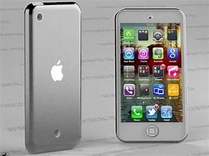 2012 ipod touch will come in two unique flavors for 2012 ipod touch will be 4 inches