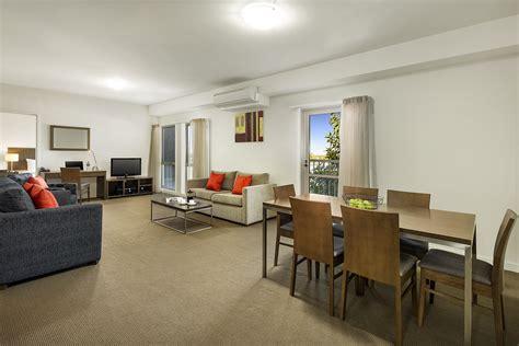 Appartment Hotel by Mildura Serviced Apartments Mildura Accommodation