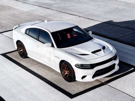 2019 Dodge Charger Release Date by 2019 Dodge Charger Srt8 Price Specs Release Date 2019