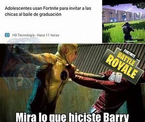 Top Memes De Fortnite En Espaol Memedroid