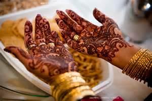 indian wedding ceremony reellifephotos wedding photography hindu wedding ceremony pictures