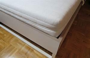 Die Richtige Matratze Finden Test : die richtige matratze ihre pflege wie man sich bettet ~ Michelbontemps.com Haus und Dekorationen
