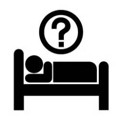 Bed, hotel, motel, sleep icon | Icon search engine