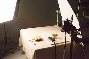 Equipment Review - Artificial Light - Are the Cheap Soft Boxes Any Good? | Food Photography Blog