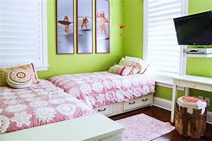 L Shaped Beds Kids Contemporary With Bed Bed Storage