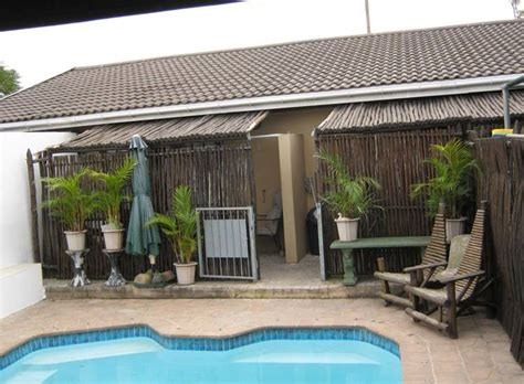 family  friends guest house durban