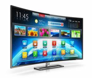 Fernseher Für 300 : 100 sicher bestellen fernseher auf rechnung kaufen ~ Bigdaddyawards.com Haus und Dekorationen