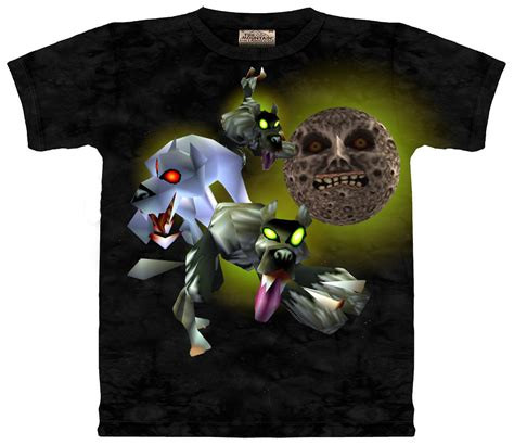 Three Wolf Moon Shirt Meme - image 196190 three wolf moon know your meme