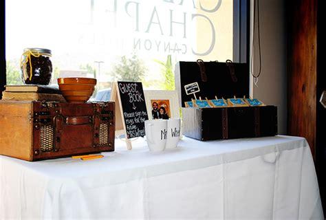 Bridal Shower Guest Book Ideas - 13 unique bridal shower guest book ideas shutterfly