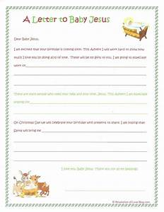 search results for printable simple letters from santa With letters to your baby