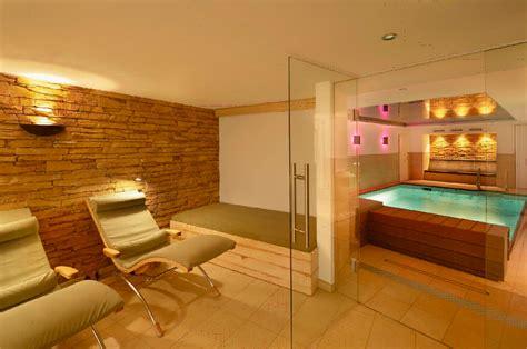 Wellness Zu Hause by Spa Burg Hotel Obermoschel Hilpert Feuer Spa