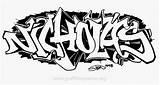 Nicholas Graffiti Coloring Pages Printable Names Alana Clipart Ale Comments Template Coloringhome sketch template