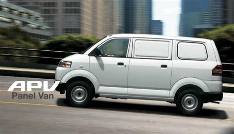 Suzuki Apv Luxury Backgrounds by 2018 Suzuki Apv Panel Stewart S Automotive