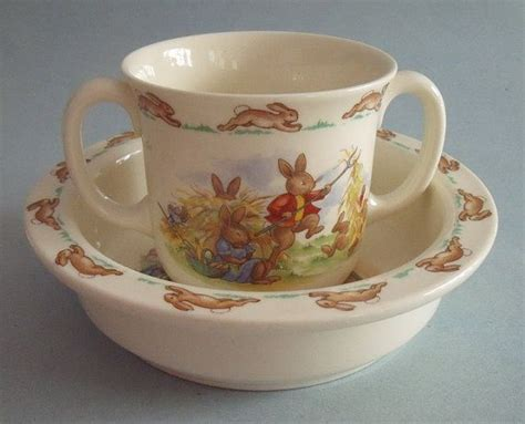 Royal Doulton Geschirr by 324 Best Images About Royal Doulton