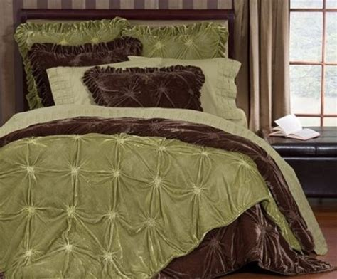 amazoncom empress silk velvet quilt sets king