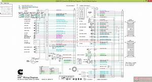 Dodge A C Wiring Diagram  Dodge  Auto Wiring Diagram