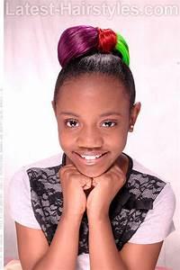 12 cute black teens ebony