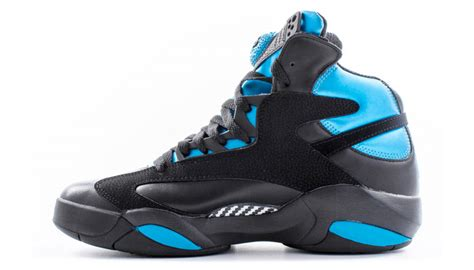 Top 10 Reebok Shaq Attaq Colorways Kicksonfire Com Kicks Deals Official Website Reebok Shaq Attaq Black