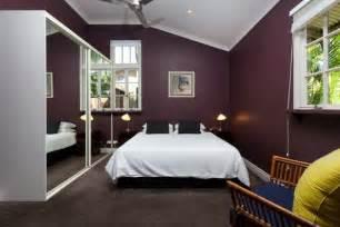 wohnideen fr das wohnzimmer de pumpink kleines schlafzimmer praktisch einrichten