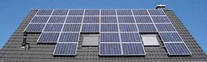 Leitungsverluste Berechnen : sunics photovoltaik news und informationen rund um die ~ Themetempest.com Abrechnung