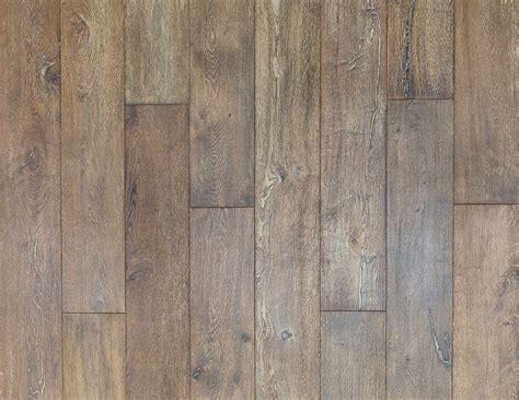 vintage floor ls for sale duchateau vintage floors nyc duchateau vintage floors ny