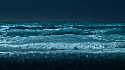 Wallpapers Waves Wave Sea Lovely Background