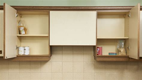 Food Cupboards by Empty Kitchen Cupboards Events