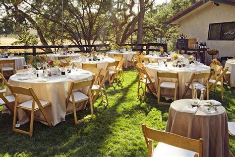 Wedding Reception In Backyard - 293 best outdoors deck images on