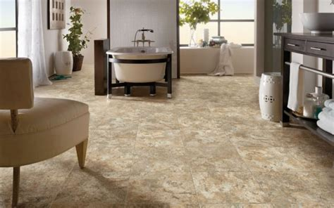 linoleum flooring environmentally friendly eco friendly vinyl eco friendly flooring by armstrong flooring